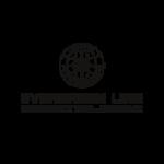 Морские контейнерные перевозки EVERGREEN Кишинев - интермодальные и мультимодальные перевозки в портах Одесса и Черноморск с 1994г. Доставка автотранспортом