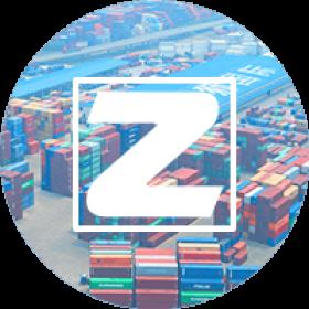 Доставка контейнера из Китая в Украину и обратно!