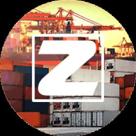Рефрижераторные перевозки контейнеров