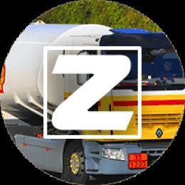 Перевозка опасных грузов Украина, Россия, Беларусь, Молдова в контейнерах