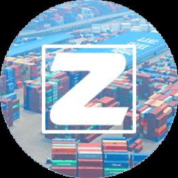 Доставка контейнеров морем, автотранспортом Украина, Россия, Беларусь, Молдова и экспедирование