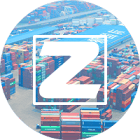 Shipping from China to Ukraine, Moldova, Russia, Belarus