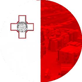 Контейнерные перевозки Мальта, морские перевозки порт Марсакслокк - Одесса