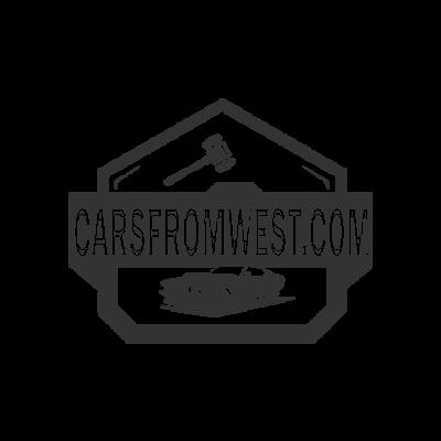 Carsfromwest Одесса - Автомобили с аукционов США в Одессе