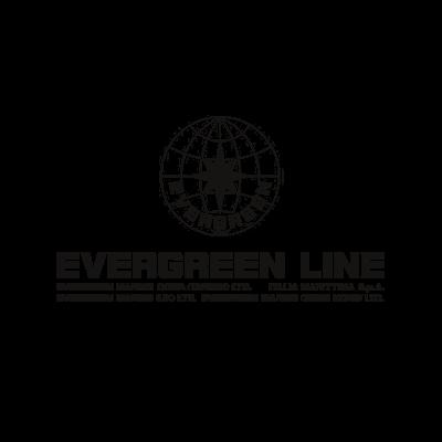 Морские контейнерные перевозки EVERGREEN Одесса от Zenal ltd