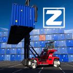 Размер морского контейнера и типы контейнеров