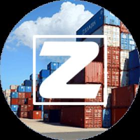 Экспедирование грузов в контейнерах Одесса