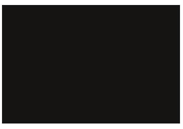 Transport maritim de containere CMA CGM Moldova
