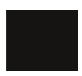 Transport maritim de containere MSC Moldova
