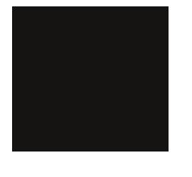 Transport maritim de containere ZIM Moldova.